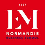Normandie Business School
