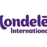 mondelez-logo_5739839